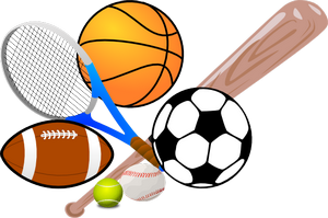 plan-sport-june-2020