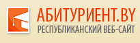 2014-04-04-19-40-16