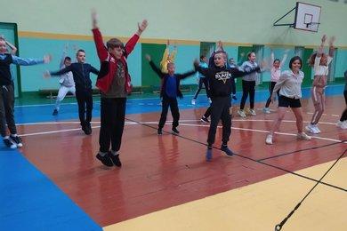 respublikanskoe-meropriyatie-nedelya-sporta-i-zdorovya