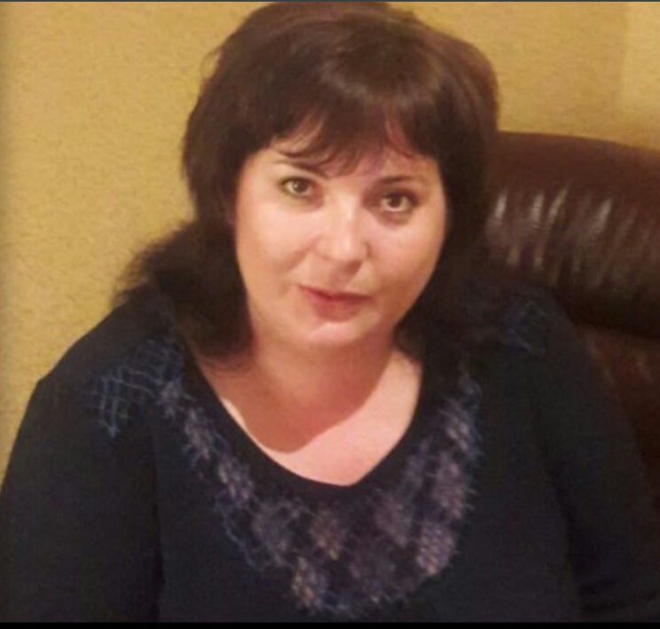 grabtsevich-elena-aleksandrovna